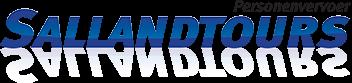 Sallandtours Logo